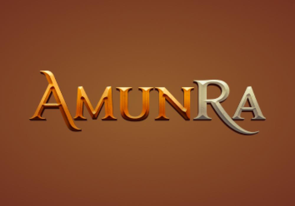 AmunRa-casino-konnabonus