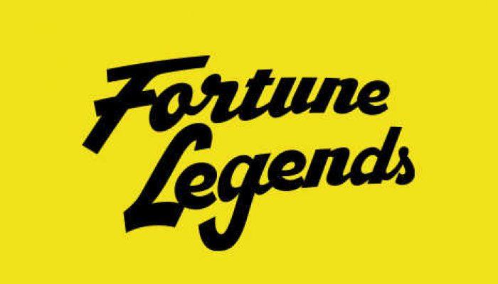 Fortune_Legends