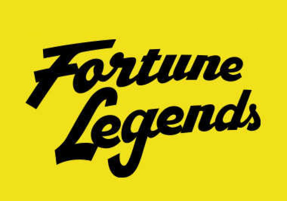 Fortune_Legends