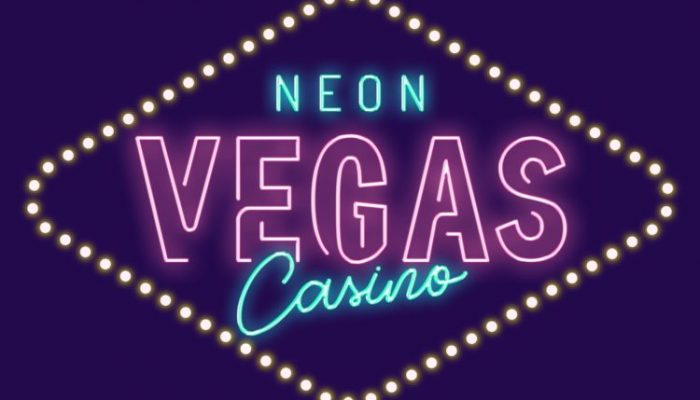 Neon-Vegas-Logo-on-Dark