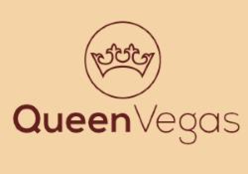 Queen-Vegas-Casino-banner-250x250