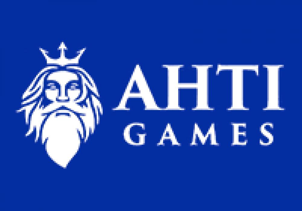 ahti games konnabonus