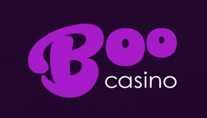 boo casino konnabonus