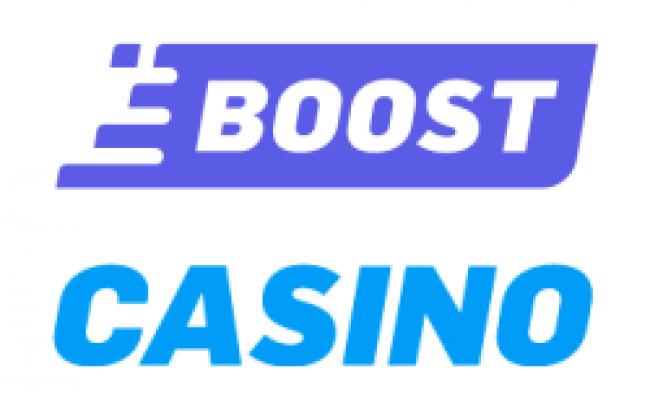 boost casino konnabonus