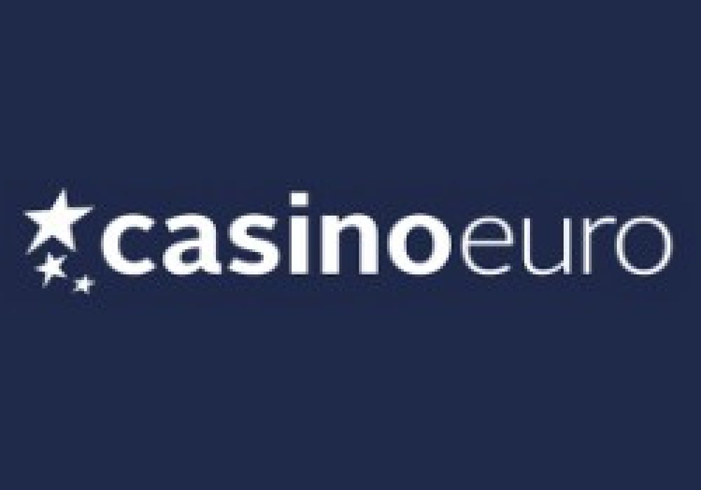 casino-euro350x175