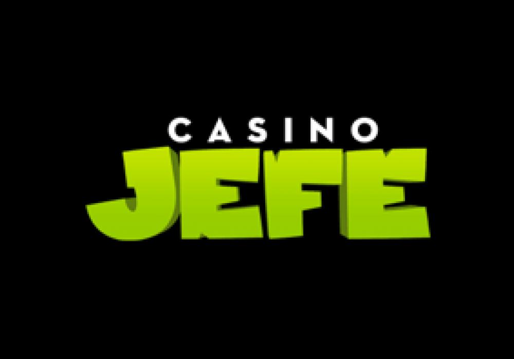 casino-jefe-casino-logo