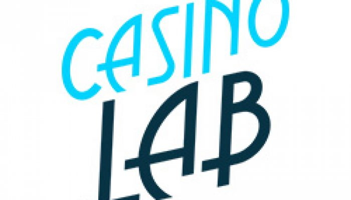 casino lab konnabonus