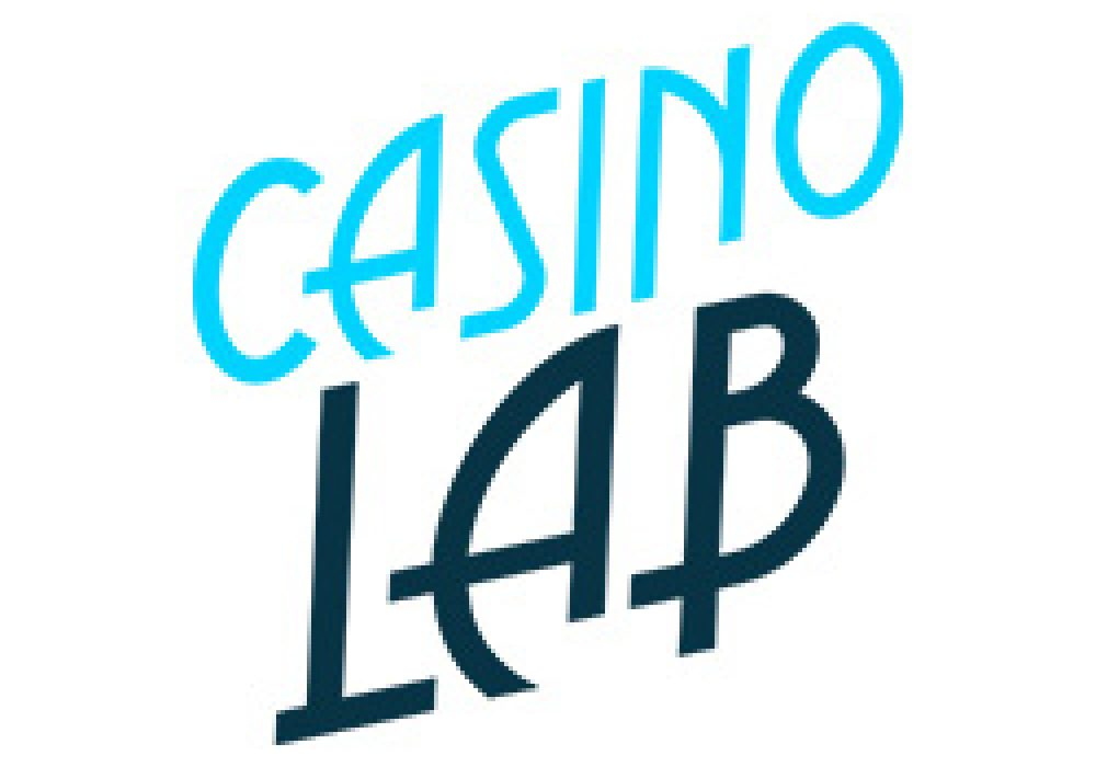 casino lab konnabonus