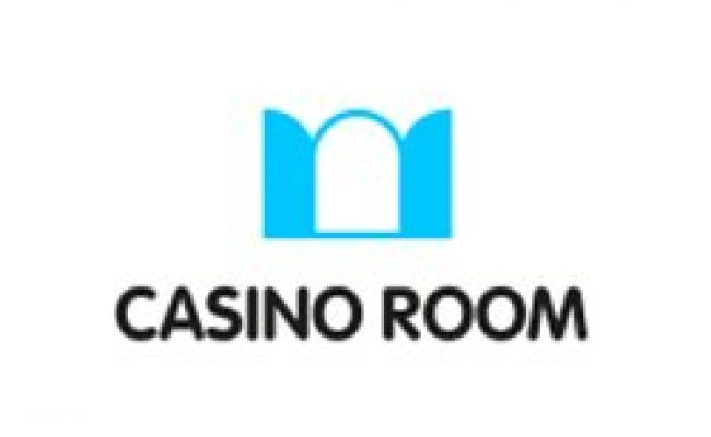 casino room konnabonus