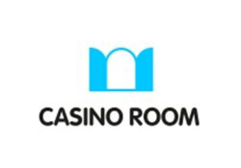 casino room konnabonus
