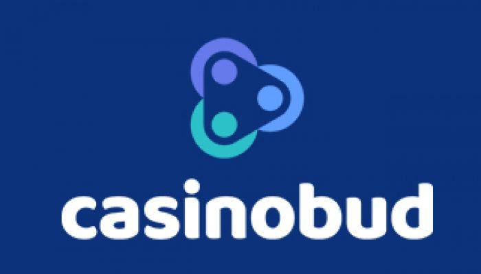 casinobud konnabonus