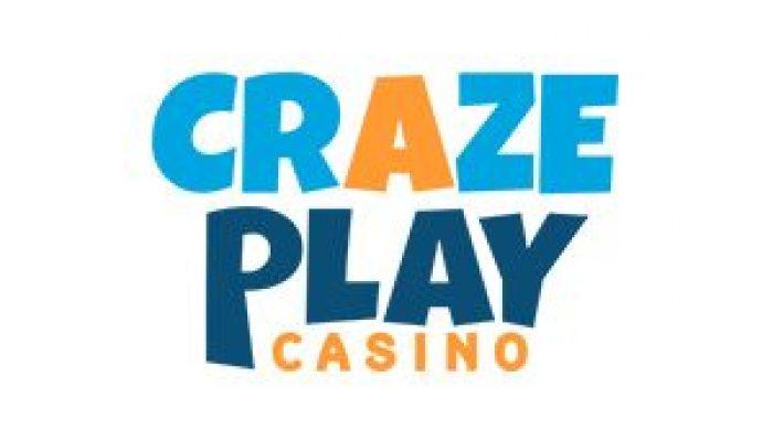 craze play casino konnabonus