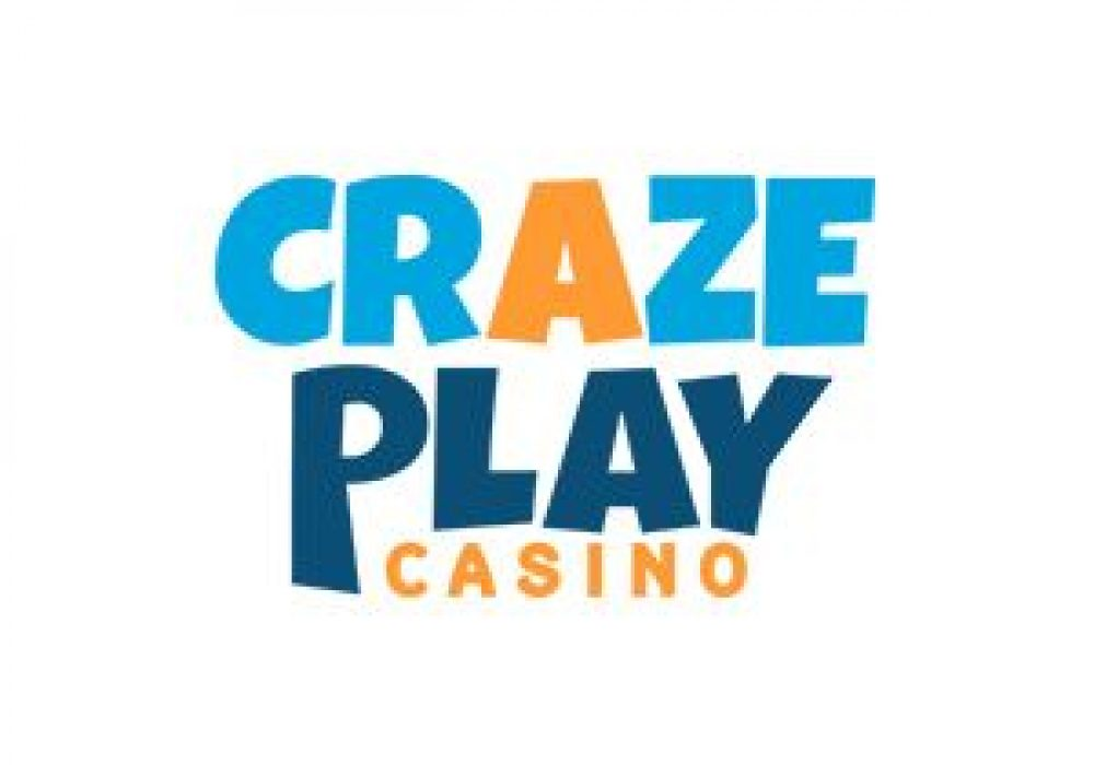 craze play casino konnabonus