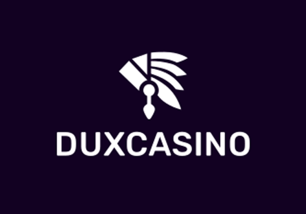 dux casino konnabonus