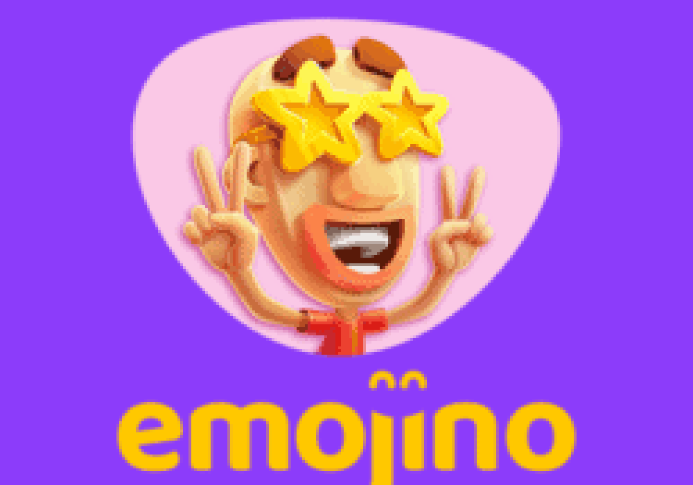 emojino konnabonus