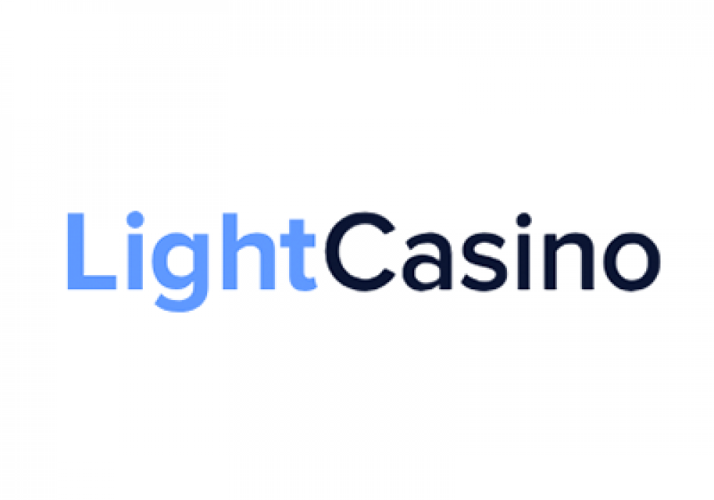 light-casino-logo
