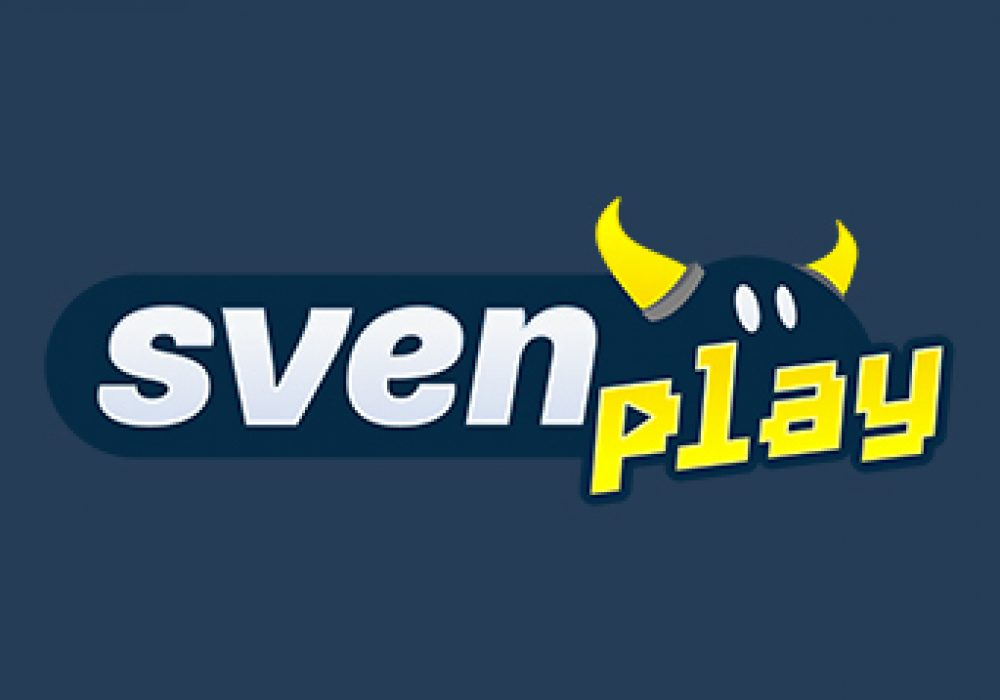 logo-big-svenplay