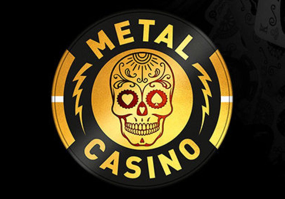 nec-MetalCasino-news-image-1000x280