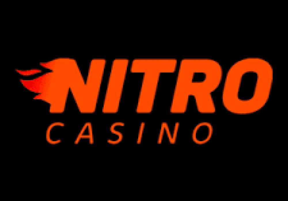 nitro casino konnabonus