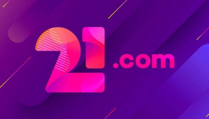 opengraph-21com