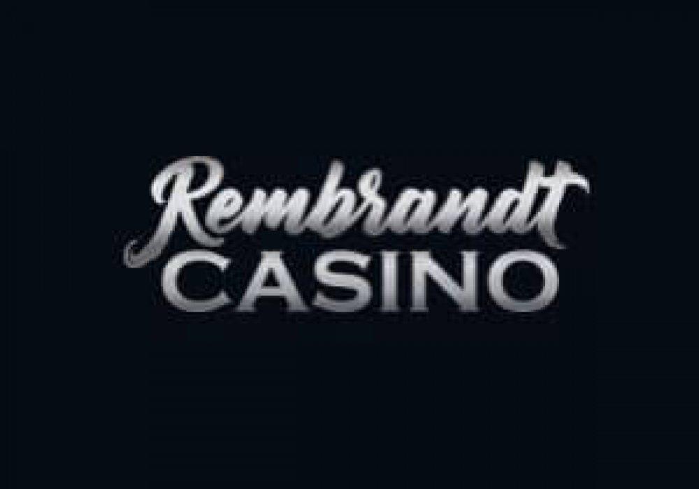 rembrandt casino konnabonus