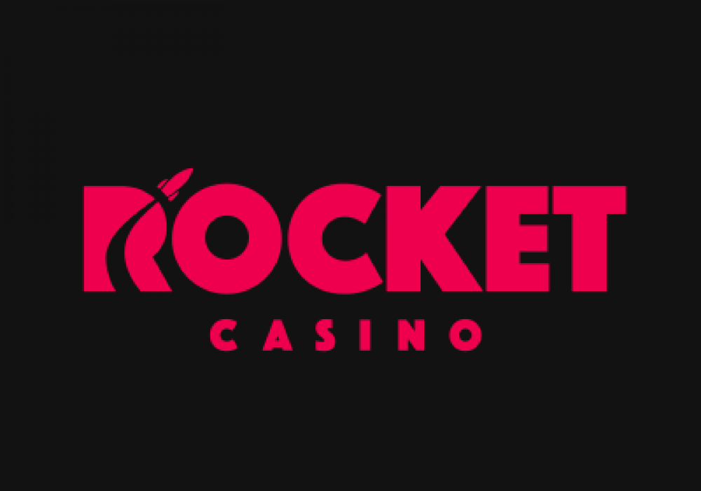 rocket-casino-konnabonus