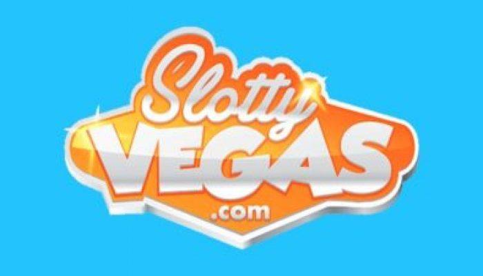 slotty-vegas-banner