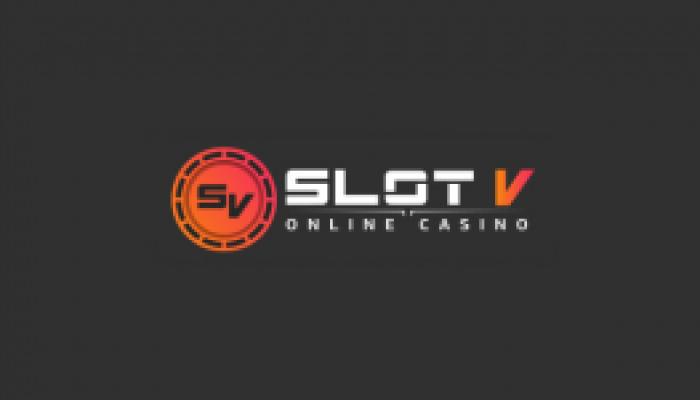 slotv-casino-featured-image-1-300x150