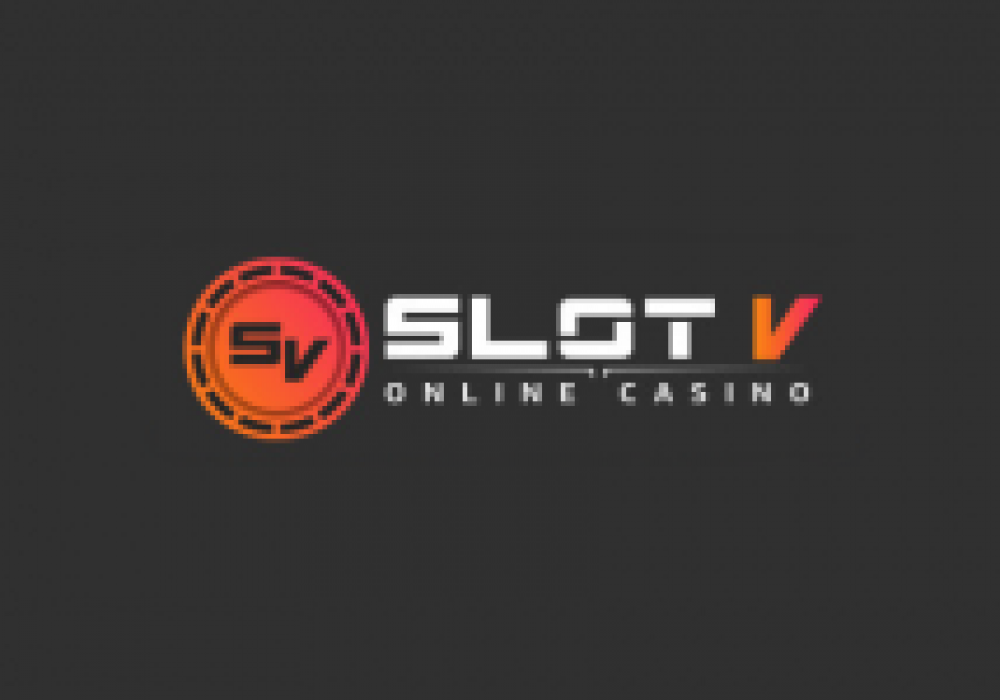 slotv-casino-featured-image-1-300x150