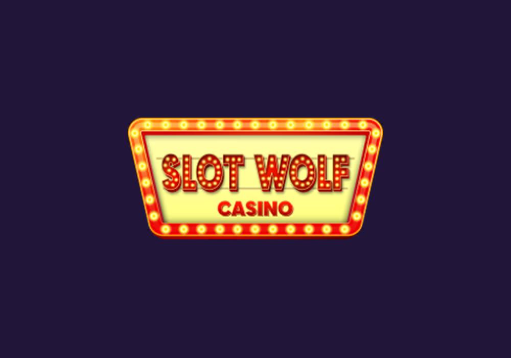 slotwolf konnabonus
