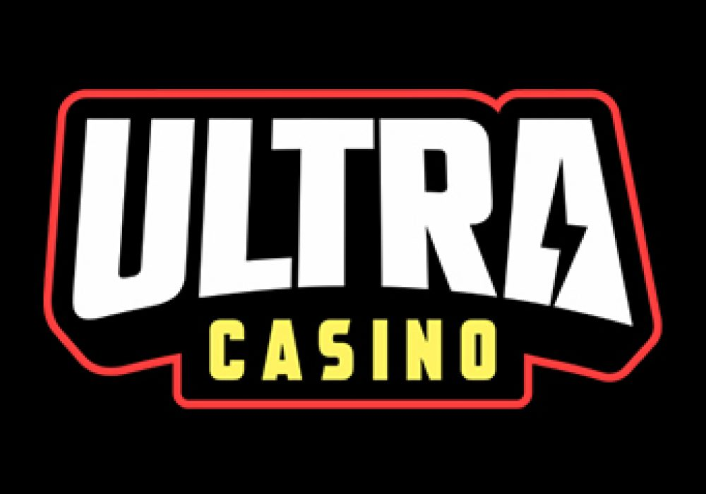 Ultra Casino Pay N Play talleta ja pelaa
