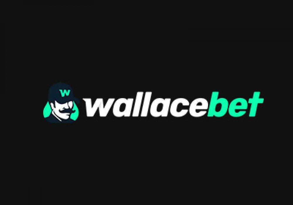 wallacebet konnabonus